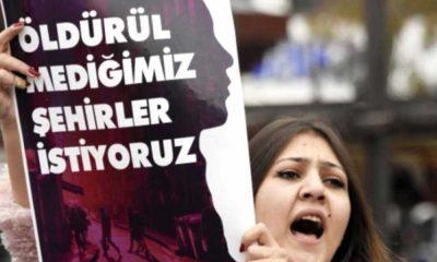 Annesini ve üvey annesini öldürdüren Murat Berk hayatına son verdi