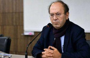 Yeni Şafak yazarından AKP'ye sert çıkış