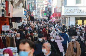 Karadeniz için 'pandemi OHAL'i önerisi