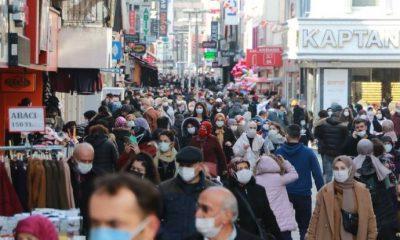 Sağlık Bakanlığı verilerine göre vaka sayısı 62 bini geçti, 279 kişi hayatını kaybetti!