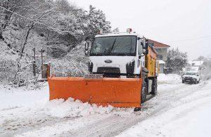 İstanbul'un hava durumu tahmini değiştirildi