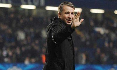Kayserispor'da teknik direktör Petrescu ile yollar ayrıldı