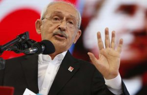Kılıçdaroğlu 7 maddede sıraladı… İşte CHP iktidarında ilk yapılacaklar