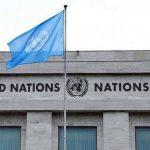 BM, Kıbrıs için tarih verdi