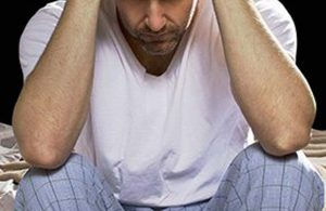 Doç. Dr. Savaşçı: Erkeklerde koronavirüs kısırlık nedeni