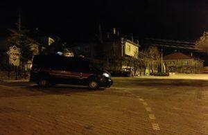 Mutasyonlu virüs Konya'da: Bir mahalle karantinaya alındı!