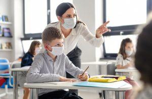 Veliler ve öğrenciler dikkat: Özel okul ücretlerinde emsal karar