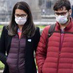 Validen mutasyonlu virüs için kritik uyarı
