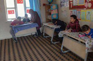 Uzmanlardan köy okulları uyarısı: Sonuçları ağır olur