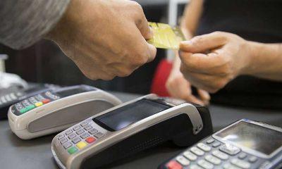 Salgın döneminde kredi kartı kullanımı arttı