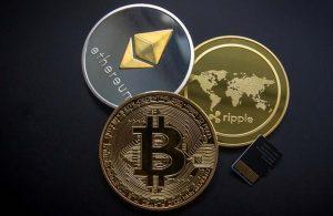 Kripto varlık piyasasında kritik hafta