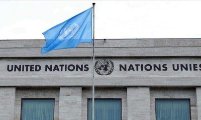 BM düğmeye bastı: 'babasının rehin tuttuğu' Prenses Latife'nin durumunu BAE ile görüşecek