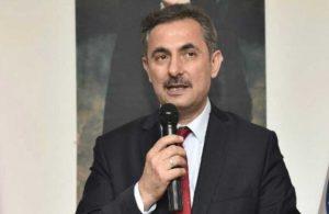 AKP'li başkan Mansur Yavaş'ı eleştirmek için kamu bütçesi harcadı