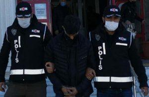 Tunceli Belediye Başkanı Maçoğlu'nun kardeşi tutuklandı