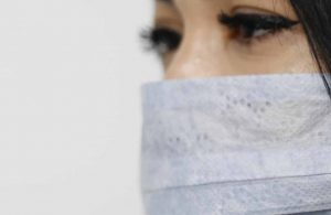 Araştırma: Çift maske Covid-19'a karşı daha fazla koruma sağlıyor