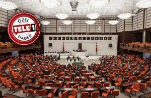 Birinci aşama tamamlanmadan milletvekilleri de aşılanmaya başladı