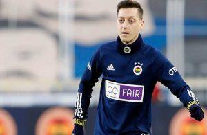 BeINSports, Fenerbahçe'ye dava açtı