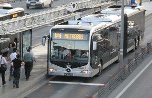 'Metrobüs'ün planlayıcısı Jaime Lerner hayatını kaybetti