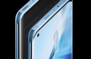 Xiaomi Mi 11 ile dünyanın en gelişmiş performansı
