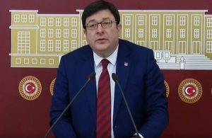 CHP'den Berberoğlu çağrısı: Görevine devam etmelidir