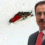 Muhsin Yazıcıoğlu davasında yargılanan istihbarat amirinin cezası onandı