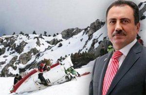 Yazıcıoğlu davasında üst düzey görevli 4 kişinin cezası belli oldu