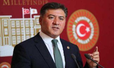CHP'li Murat Emir'den, Bakan Koca'ya 'aşı fiyatları' yanıtı: Çırpındıkça batıyor