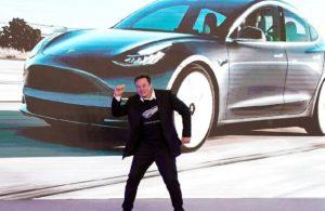Elon Musk ilginç bir karar aldı