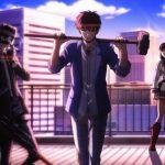 Netflix, 10 kişiye anime bursu verecek