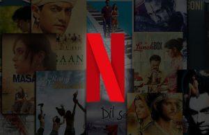 Netflix yeni bir özellik ile karşımıza çıkacak