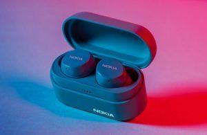 Nokia Power Earbuds Lite ürünü piyasaya sürüldü