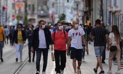 İstanbul Valisi Ali Yerlikaya'dan normalleşme açıklaması
