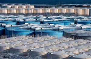 7,3'lük deprem nükleer santrali etkiledi