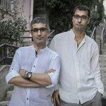 OdaTV'den Barış Terkoğlu ve Barış Pehlivan açıklaması