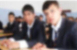 Öğrencisine cinsel istismarda bulunan müdür yardımcısı hakkında şok karar