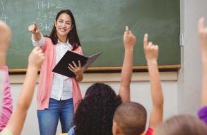 Öğretmenler ne zaman aşılanacak? Bilim Kurulu üyesinden açıklama