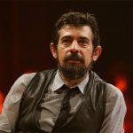 YouTuber'a 'geri zekalı' dediği iddia edilen Okan Bayülgen'e hapis istemi
