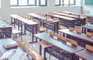 Trabzon'da 11 okul karantinaya alındı
