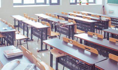 Öğretmenlere aşı yok: 45 günde 26 öğretmen koronavirüs nedeniyle hayatını kaybetti