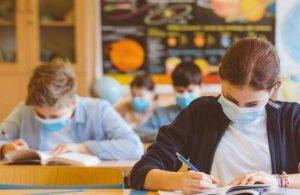 İstanbul ve Ankara Valiliklerinden okulların açılmasına ilişkin açıklama