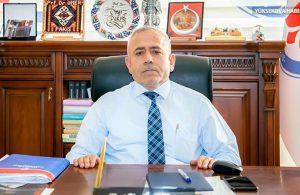 Erdoğan, oğlunu usulsüz atadığı için yargılanan rektörü yeniden atadı