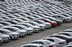 Sektördeki kriz büyüyor! Otomobil fiyatları artmaya devam edecek