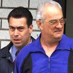 81 yaşındaki mafya lideri hayatını kaybetti