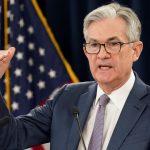 Fed Başkanı Powell'dan 'Dijital dolar' açıklaması