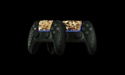 Dijital PS5 sürümünün ülkemizdeki fiyatı.