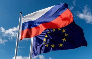 Üç ülke, Rus diplomatları sınır dışı etti