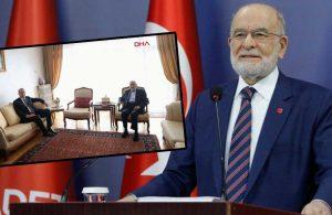 Temel Karamollaoğlu'nu devirme planları… Asiltürk harekete geçiyor