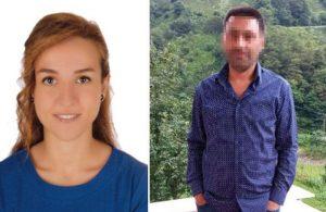 Kadın doktoru orakla yaralayan saldırgan: Canım sıkkındı, saldırmak istedim