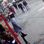 13 yaşındaki kıza saldırmıştı! Adli kontrol şartıyla serbest bırakıldı