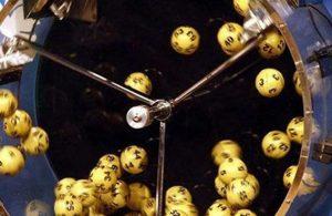 Şans Topu'nda çarpıcı 'şaibe' iddiası
